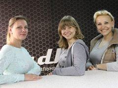 Dyadko.ru, Дядько.рф, сервисный центр Бузова Светлана