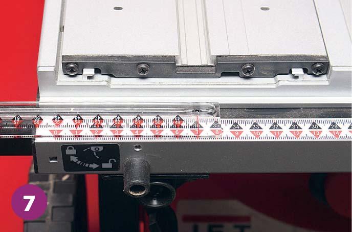 Jts ur-816d / 516gt wireless system