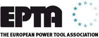 EPTA (The European Power Tool Association)