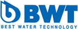 Концерн BWT (Best Water Technology): www.bwt.ru