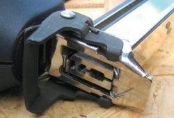 скоба скобы степлер тест отзывы электростеплер аккумуляторный рейтинг