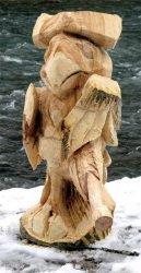 отзывы карвинг скульптура Хускварана Husqvarna чемпионат Шляхтенко Игорь Сочи