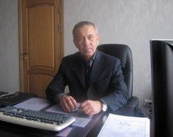 Мобил К завод Григорий Кораблёв