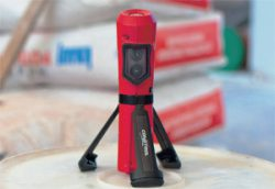Condtrol компактные лазерные дальномер мультипризменные