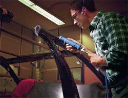 как подготовить воздух для пневмоинструмента компрессор воздухоподготовка