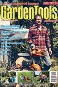 Журнал Потребитель GardenTools Лето 2012