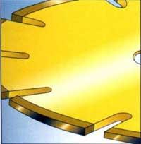 Плохая скорость резки диск жёсткий