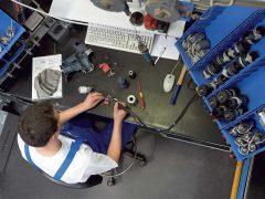 сервис гарантия инструмент электроинструмент отзывы