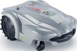 Wiper One XLT XH газонокосилка робот аккумуляторная косилка роботизированная