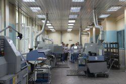 Фиолнт производство электроинструмента российское