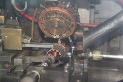 электродвигатели производство Россия российское