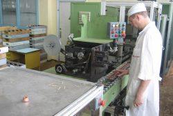 двигатели производство российское электро