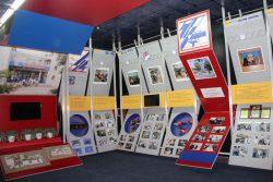 завод Фиолент музей истории