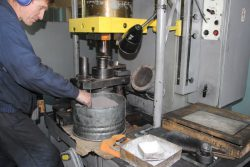 российское производство электроинструмента Фиолент