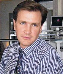 Евгений Дорошенко