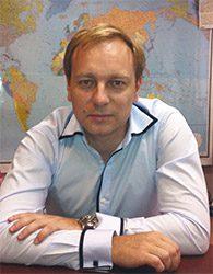 Condtrol Кондтроль Алексей Гулунов директор