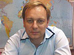 компания Condtrol интервью отзывы