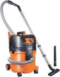 AEG AP 300 ELCP пылесос строительный промышленный