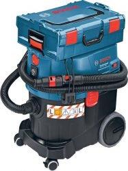 Bosch GAS 35 L SFC+ 55 M AFC пылесос промышленный строительный