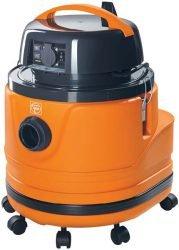 Fein Dustex 40 пылесос строительный промышленный