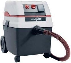 Mafell S 25 50 M пылесосы строительные промышленные