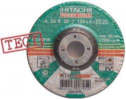 Hitachi-Luga Луга Лужский абразивный завод