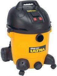 Shop Vac Ultra 30 S пылесос промышленный строительный