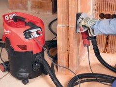 Пылесос строительный промышленный электроинструмент инструмент