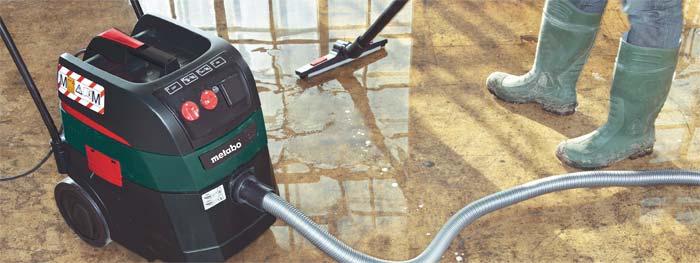 Пылесосы промышленные строительные обзор электроинструмент инструмент