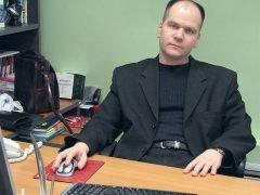 RdeVerg ТМК франшиза инструмент Нижний Новгород