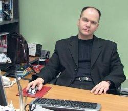 RedVerg ТМК франшиза условия Нижний Новгород Довбыш Артём