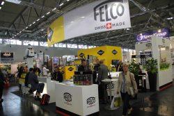 Felco Gafa 2013