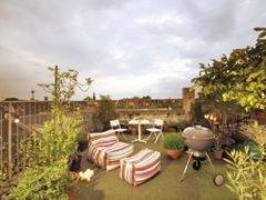 Gafa выставка Кёльн тенденции садовая техника