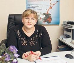 Салют 100 мотоблок завод Татьяна Суслова