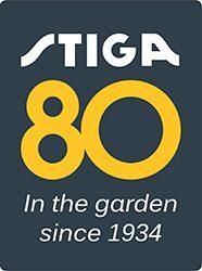 Stiga Стига садовая техника
