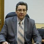 Виктор Журавлев, начальник управления маркетинга ипродаж, Завод им.Дегтярёва