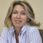 Оксана Штефан, начальник коммерческого отделения компании «Норма»