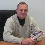 Алексей Сасалин, коммерческий директор компании«Тарпан»