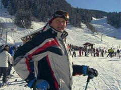 Норма Степанов директор генеральный