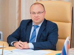мир инструмента Шумейко Валерий директор
