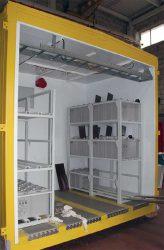 аккумуляторные батареи генератор мини-электростанция