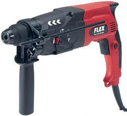 Flex CHE 2 26 SDS Plus перфоратор сдс плюс электрический сетевой