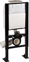 Система инсталляции Nicoll 0708105/W651