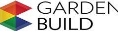 Выставка Garden Build Крокус Экспо