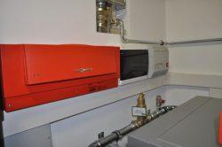 Автоматика Viessmann Vitotronic 200 тип КО2В и 200-H тип HK3B