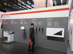 Vitoset Viessmann включает радиаторы, циркуляционные насосы, вентиляторы, группы безопасности