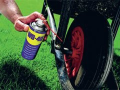 WD 40 Specialist