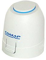 Термоэлектропривод Comap