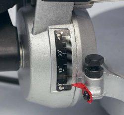 Диолд ПТД 1 7 255 пила торцовочная торцовочно усовочная наклон диск регулировка пильный