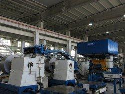 Bosch может выпускать до 600 000 радиаторов Будерус в год